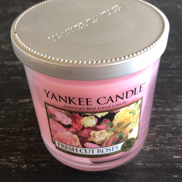 Yankee Candle Other - Yankee Candle